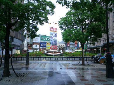 midosuji060531-05.jpg