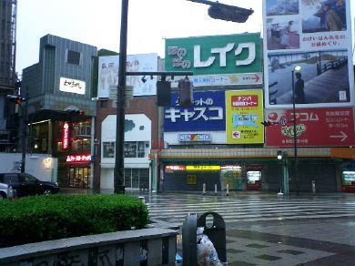 midosuji060531-08.jpg