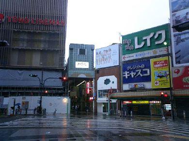 midosuji060531-10.jpg