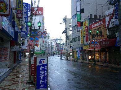 midosuji060531-12.jpg