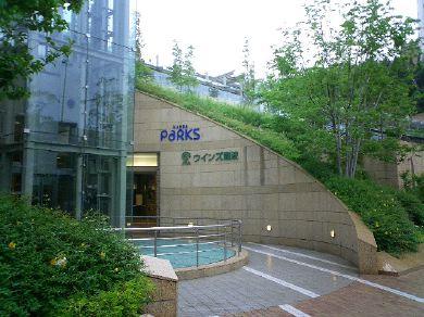 midosuji060531-18.jpg