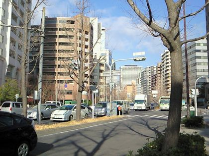 naniwasuji_0267.jpg