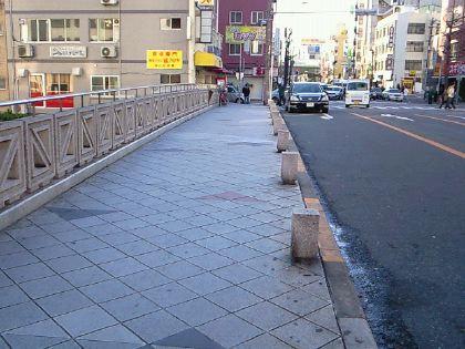 nihonbashi01.jpg