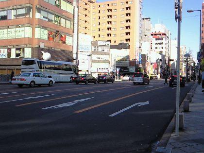 nihonbashi07.jpg