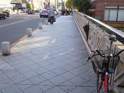 nihonbashi08.jpg