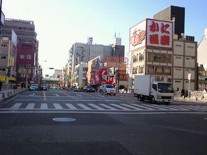 nihonbashi09.jpg