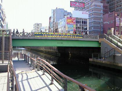 nihonbashi10.jpg