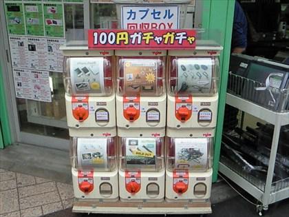 nipponbashishowNEC_0299.jpg