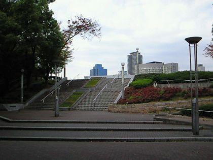 ogimachi_0178.jpg