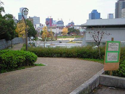 ogimachi_0185.jpg
