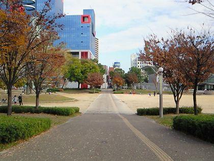 ogimachi_0253.jpg