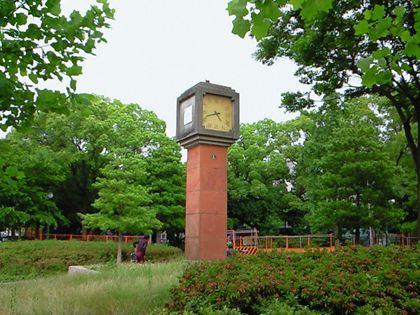 ogimachi_0468.jpg