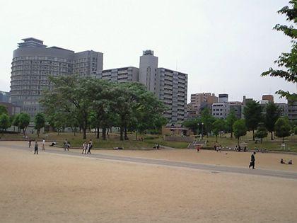 ogimachi_0471.jpg