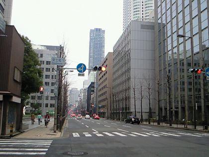 sakaisuji02.jpg