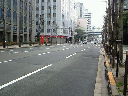 chiaro e distintivo amazon fornitore ufficiale 堺筋 - とある大阪の風景。