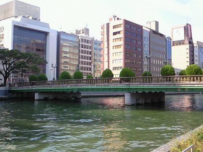sendankinobashi11.jpg