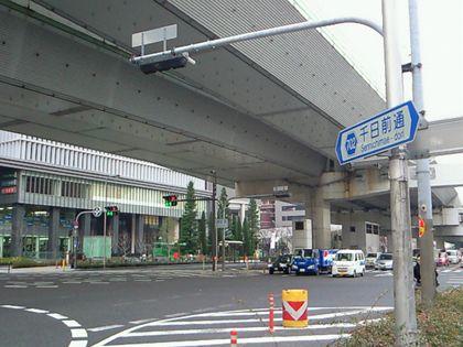sennichidori_08.jpg