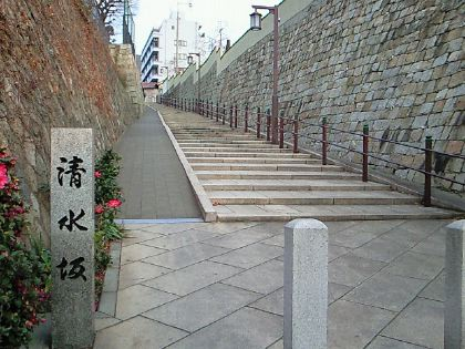 shimizuzaka01.jpg
