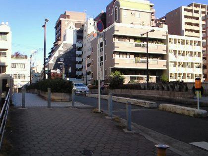 shimoyamatobashi01.jpg