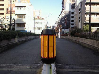 shimoyamatobashi05.jpg