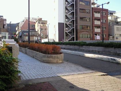shimoyamatobashi12.jpg