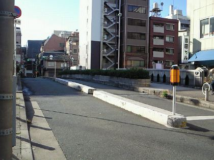 shimoyamatobashi13.jpg