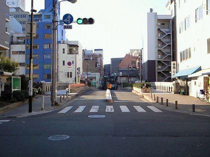 shimoyamatobashi16.jpg