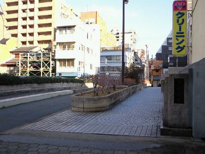 shimoyamatobashi27.jpg