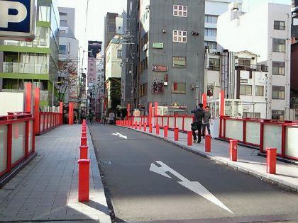 shinebisu02.jpg