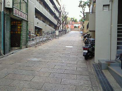 shingon06.jpg