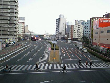shinnaniwasuzi_0524.jpg