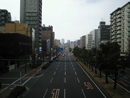 shinnaniwasuzi_0526.jpg