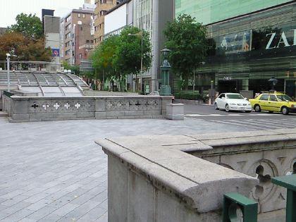 shinsaibashi111201-02.jpg
