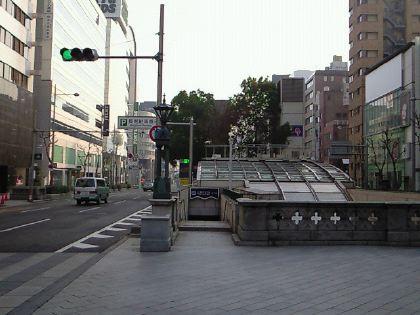 shinsaibashi111201-08.jpg