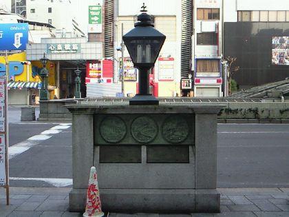 shinsaibashi111201-13.jpg