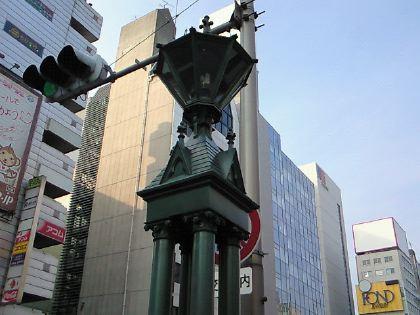 shinsaibashi111201-19.jpg