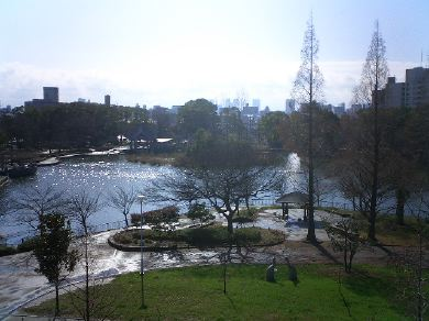 shirokitapark070221-03.jpg