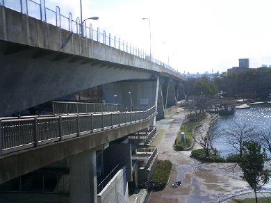 shirokitapark070221-04.jpg