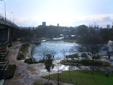 shirokitapark070221-05.jpg