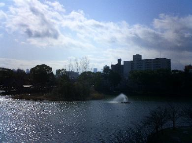 shirokitapark070221-07.jpg