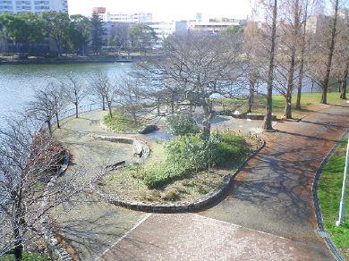 shirokitapark070221-11.jpg