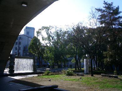 shirokitapark070221-15.jpg