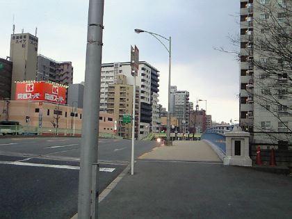 siomibasi11.jpg