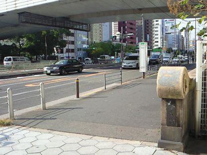 sueyoshibashi01.jpg