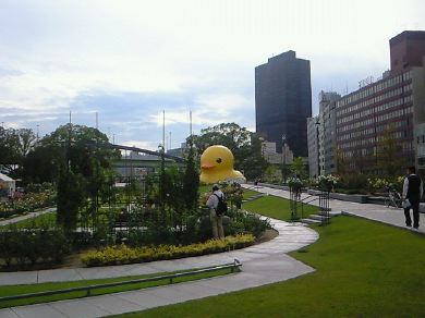 suitoosaka2011-02.jpg
