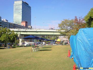 suitoosaka2011-04.jpg