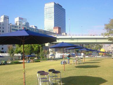 suitoosaka2011-05.jpg