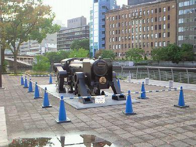 suitoosaka2011-06.jpg