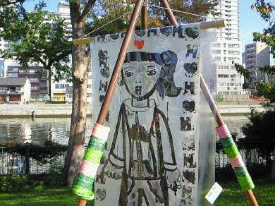 suitoosaka2011-08.jpg