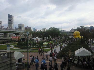 suitoosaka2011-14.jpg